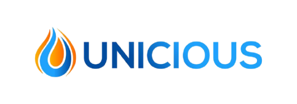 Unicious_New Logo
